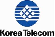 Korea-Telecom-Logo