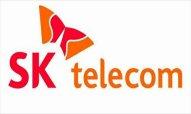 SK Telecom-Logo